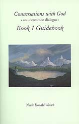Guidebook, CWG Book 1 (Trade Back) (Walsch)