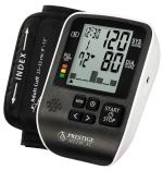 Healthmate Digital Blood Pressure Monitor