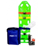 Pedi-Lite Pediatric Spineboard Kit