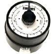 In Line Pint Flowmeter - 1/2 Inch NPT
