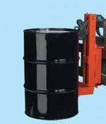 Gator Grip Drum Grabber - Single Drum - With Bumper Pad