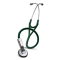 Littmann 3100 Electronic Stethoscope