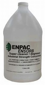 ENSORB Super Cleaner/Degreaser