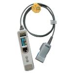 MTR Slim Digital Handheld Pulse Oximeter