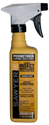 Sawyer Permithrein Insect Repellent for Clothing 12 oz.