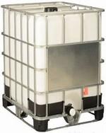 330 Gallon Intermediate Bulk Container (IBC)