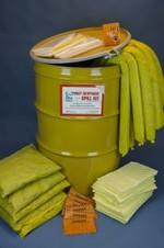85 Gallon Unisorb Spill Response Kit