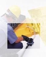 Ultra Spill Deck Bladder Pump