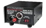 Power Supply, 12 Volt , 5 AMP
