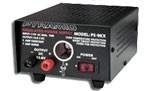 Power Supply, 12 Volt , 5 AMP