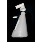 Optional Safety Measure For Ezi-action™ Pumps