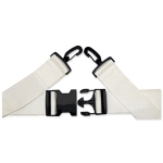 Pro-Lite Disposable Loop Lock Straps (3 set)
