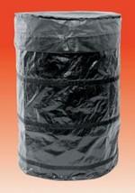 Thermal Shield Drum Warmer