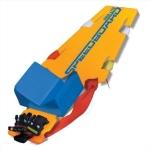 Pro-Lite Speedboard Kit