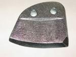 Replacement Blade Ductile Iron Adjustable Drum Deheader