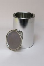 5 QUART CAN - UNLINED