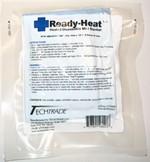 Ready Heat Mini Blanket