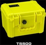 Watertight Box