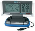 12- volt Digital compass, Temperature , Voltage Meter and Ice Alert Device