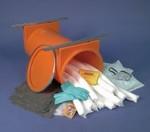 Semi-Truck Spill Kit