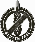 Ready Reserve Gluten Free Food Unit
