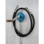 Blackmer® Rotary Pump for Flammables With Hose