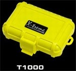 Watertight Box  OD - 4.40