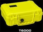 Watertight Box