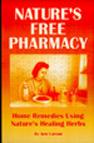 Nature's Free Pharmacy (Ken Larson)