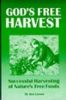 God's Free Harvest (Ken Larson)