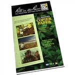 Copier Paper - All Weather - Legal Size - 8 1/2