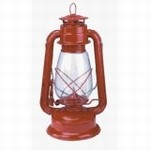 Kerosene Hurricane Lantern-12