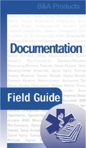 DOCUMENTATION FIELD GUIDE