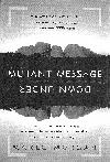 Mutant Message Downunder (Morgan)