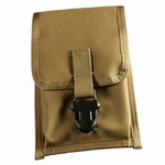 Field Notebook Belt Loop Pouch