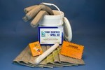 5 Gallon CleanSorb Spill Response Kit