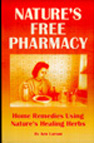 Nature's Free Pharmacy (Ken Larson)