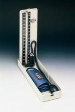 Blood Pressure Cuff - Desk Model -Baumanometer