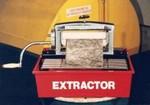 Extractor Standard