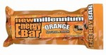 400 Calorie Millennium Energy Bar
