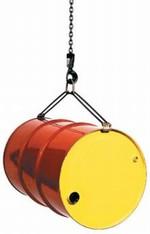 Drum Lifting Hook