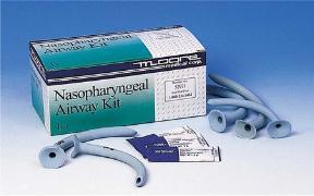 Nasal Airway Kit