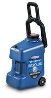 Hydroller Wheeled Water Container ( 8 - Gallon)