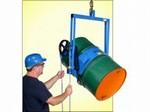 MORSE Kontrol Karrier - 800 lb Capacity