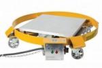 EXPO Heater Dolly - 120V