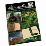 Copier Paper - Tactical Green