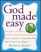 God Made Easy (Patrice Karst)