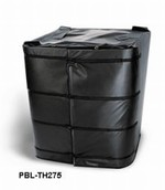 Powerblanket IBC Heater - 330 Gallon