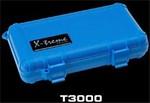 Watertight boxes OD 8.38