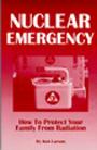 Nuclear Emergency (Ken Larson)